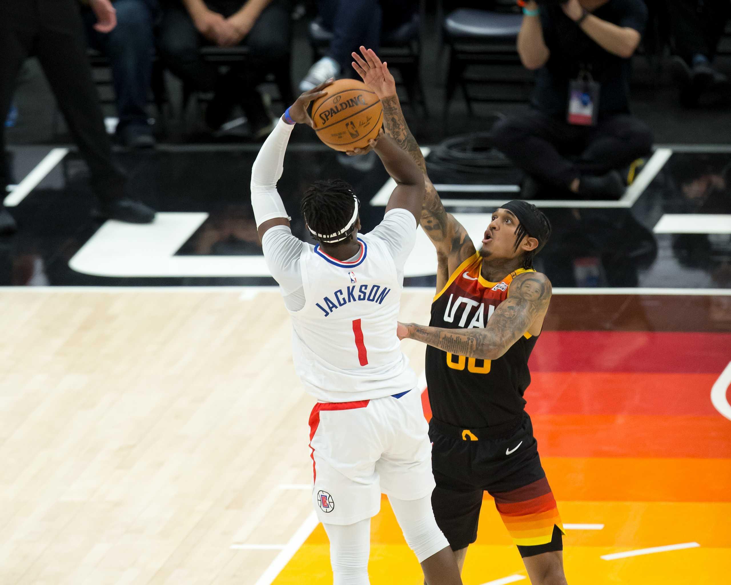 NBA: Τεράστια break για Κλίπερς και Χοκς