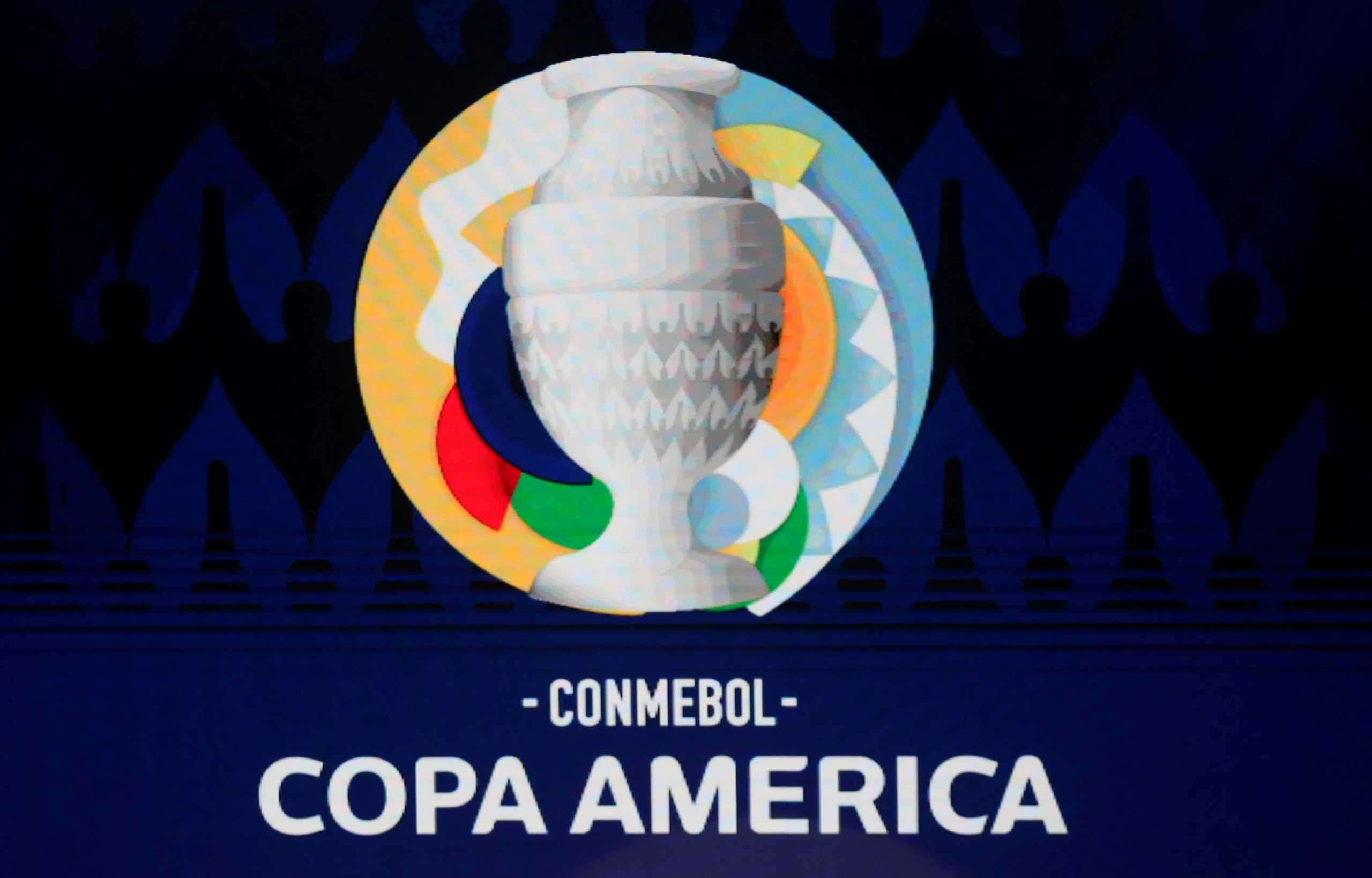 Copa America: Φίλαθλοι προσκόμισαν πλαστά τεστ κορονοϊού για να δουν τον τελικό