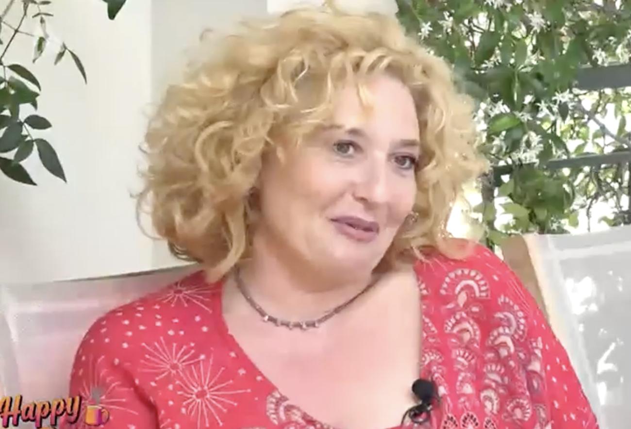 Φαίδρα Δρούκα: Γιατί δεν θα ήθελε ένα δεύτερο παιδί στη ζωή της;