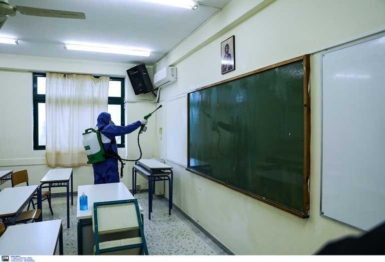 Υπουργείο Παιδείας: Τα πρώτα 6 Πρότυπα ΕΠΑΛ είναι πραγματικότητα