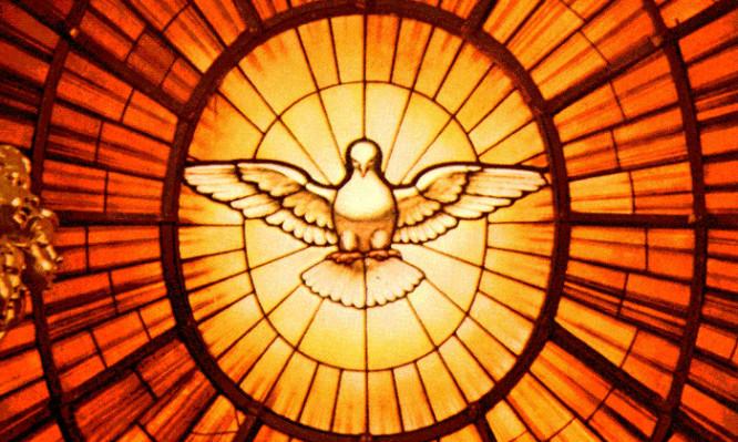 Γιορτή Αγίου Πνεύματος: Έθιμα και παραδόσεις
