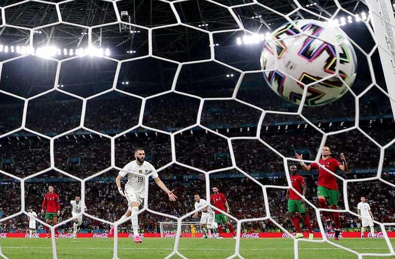 Μουντιάλ 2022: Φαβορί - Αουτσάιντερ στο στοίχημα!