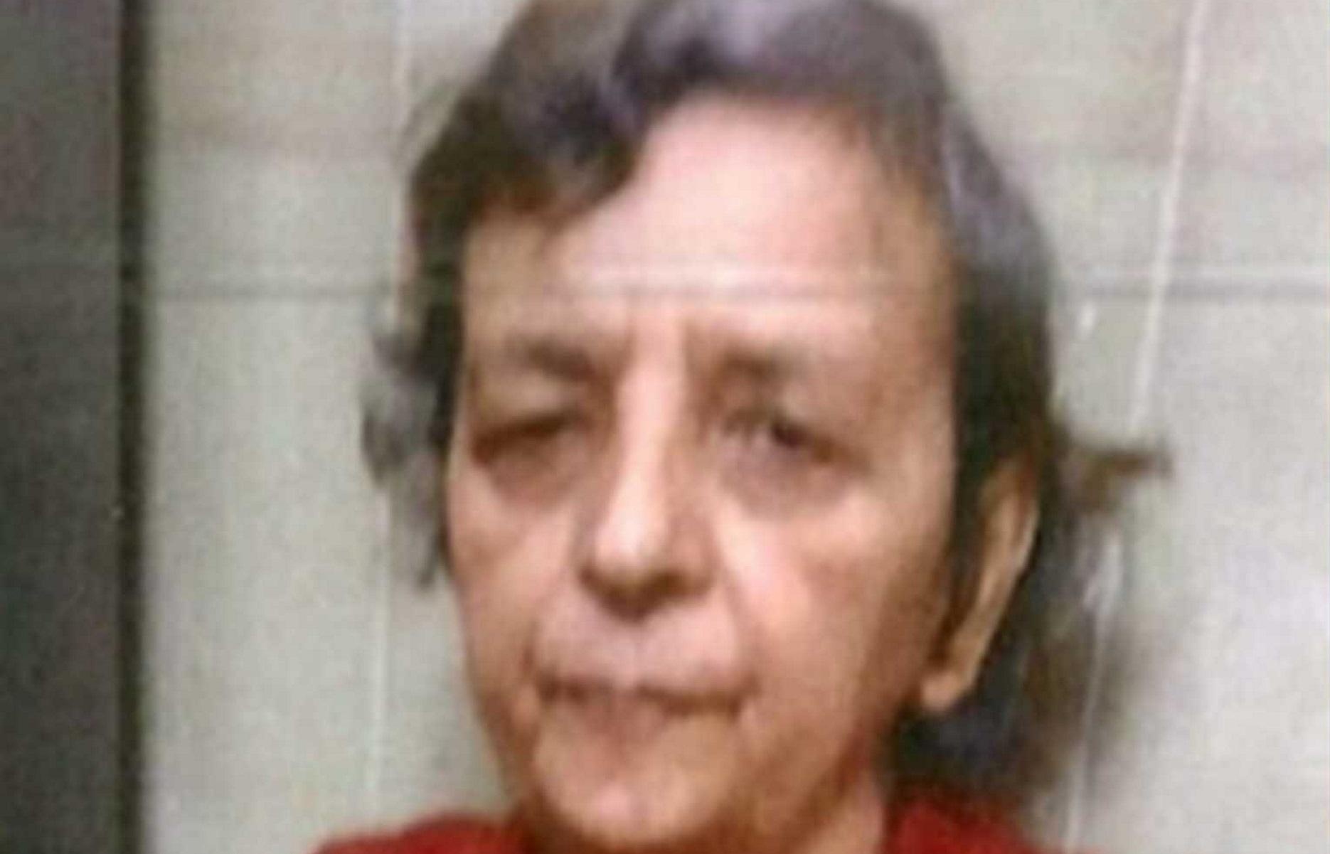 Λάρισα: Τραγικό τέλος για τη δασκάλα που είχε εξαφανιστεί