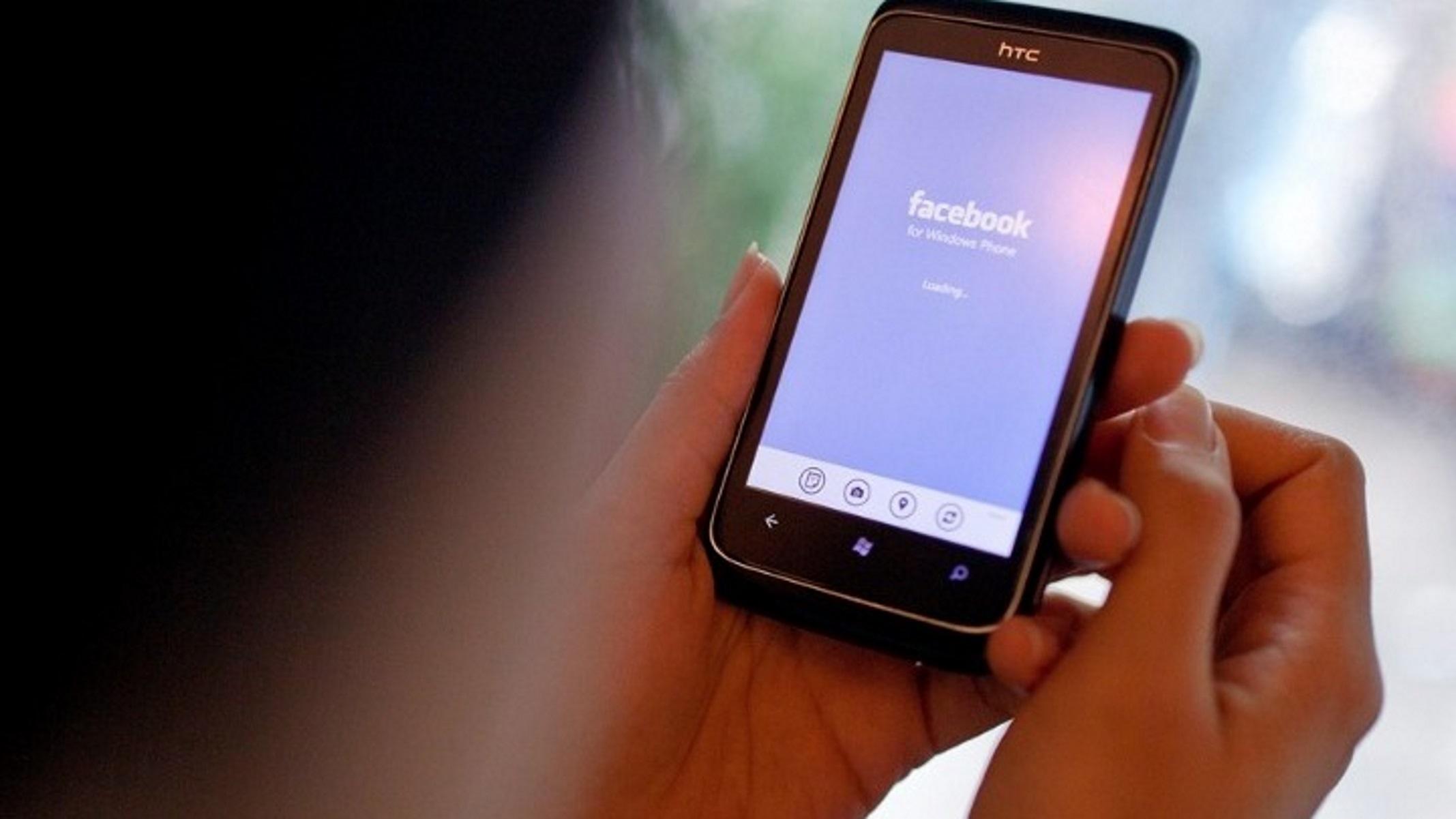 Έρευνα: Πώς μπορεί να γίνει viral μία ανάρτηση στα social media