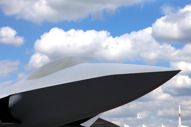 FCAS: Οι Αρχηγοί Αεροπορίας Γαλλίας, Γερμανίας και Ισπανίας «πήραν μια γεύση» του μαχητικού νέας γενιάς