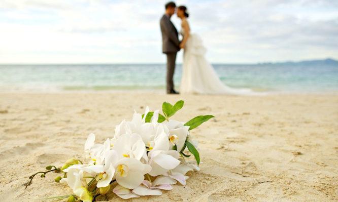 Πότε γίνονται οι γάμοι στις Εκκλησίες;