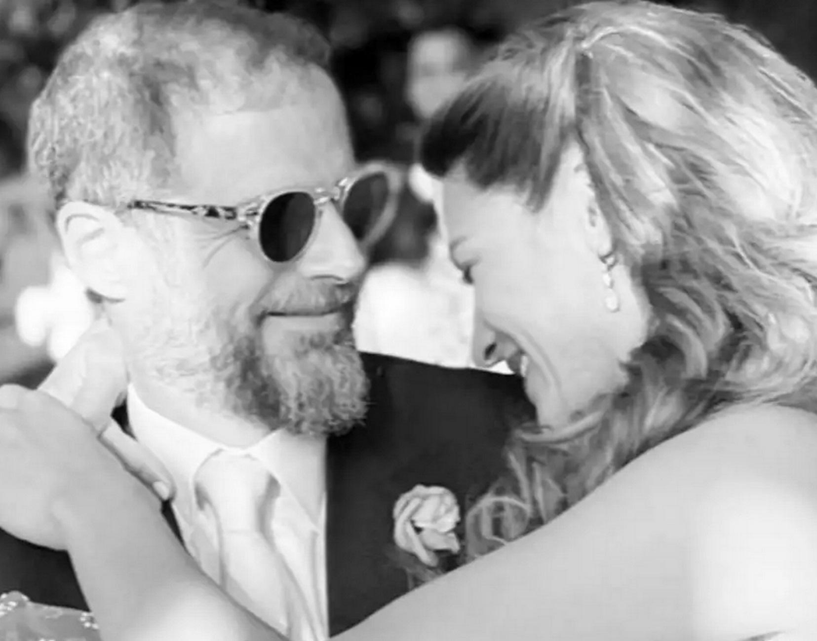 Γιάννενα: Ονειρικός γάμος στο Πάπιγκο – Ο στολισμός, οι διάσημοι καλεσμένοι και η ανατροπή της τελευταίας στιγμής