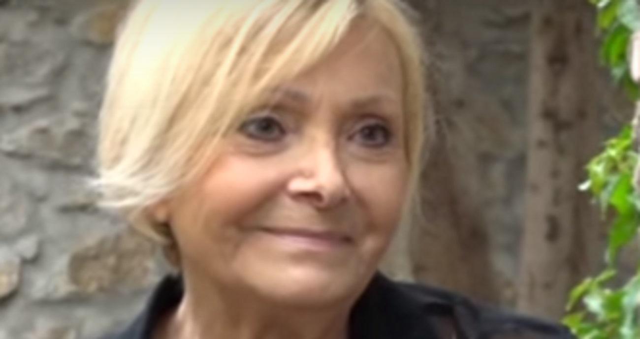 Νέλλη Γκίνη: «Ο Λάμπρος Κωνσταντάρας ήταν άρρωστος στην τελευταία του ταινία»