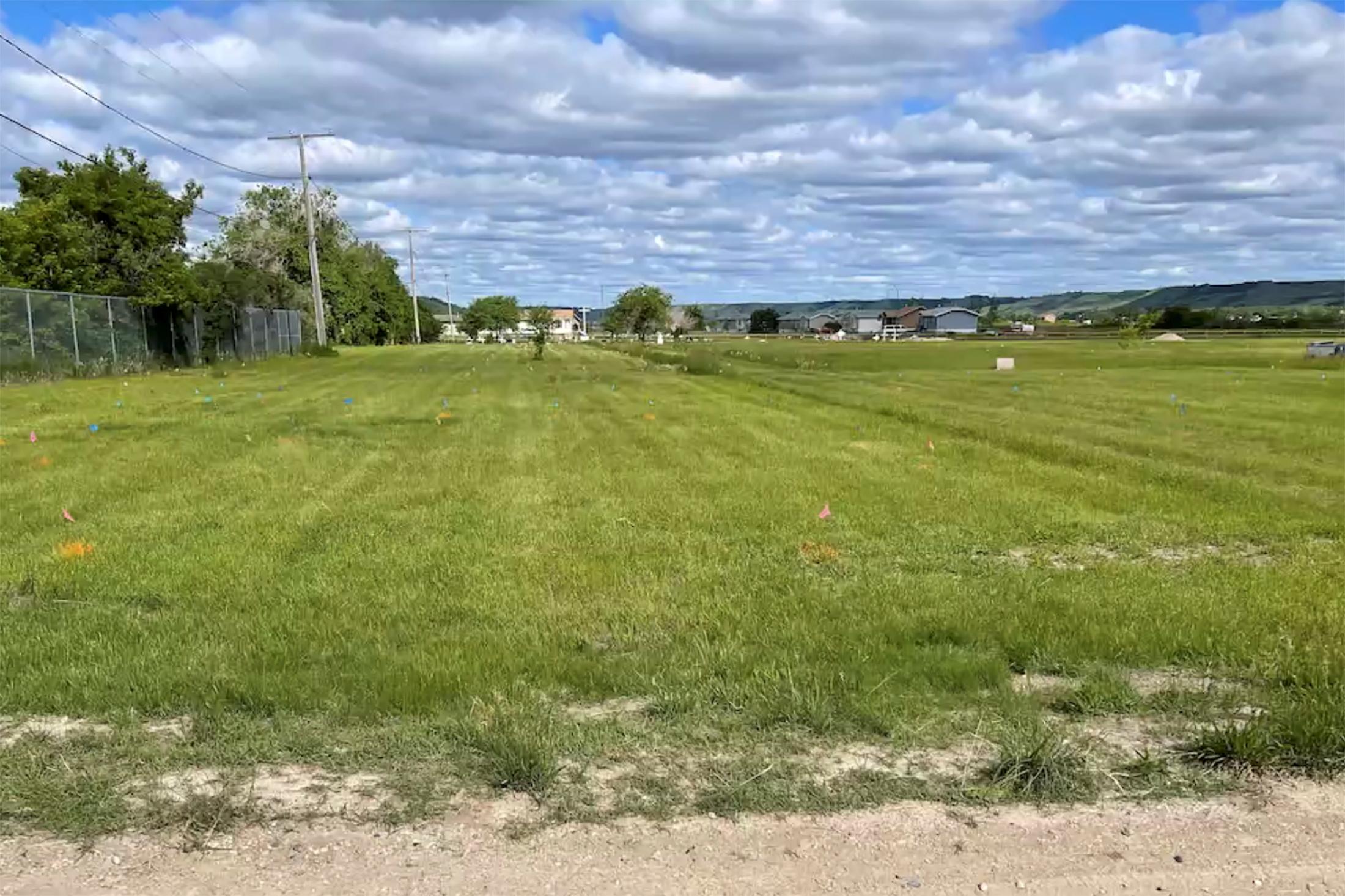 Καναδάς: Πάνω από 750 ανώνυμοι τάφοι σε παλιό οικοτροφείο ιθαγενών