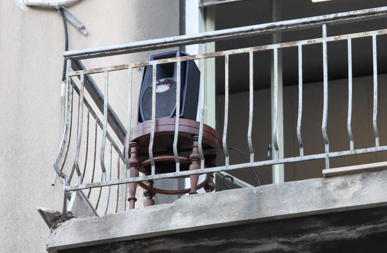 Μεράκλωσαν και… βρέθηκαν με χειροπέδες – Δύο συλλήψεις σε Ζεφύρι και Α. Λιόσια