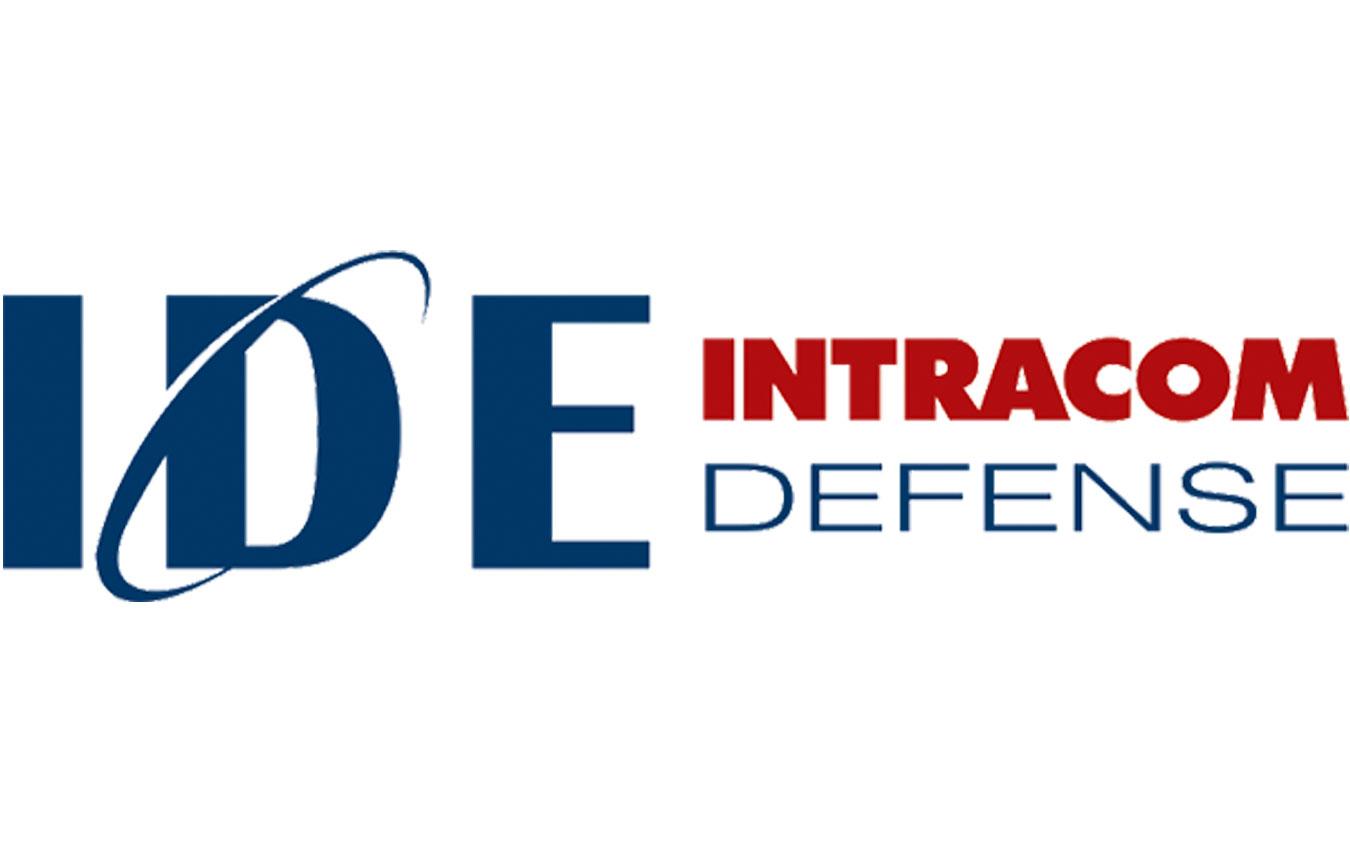 Intracom Defense: Νέες προοπτικές συνεργασίας στην αμυντική βιομηχανία από τα Ηνωμένα Αραβικά Εμιράτα