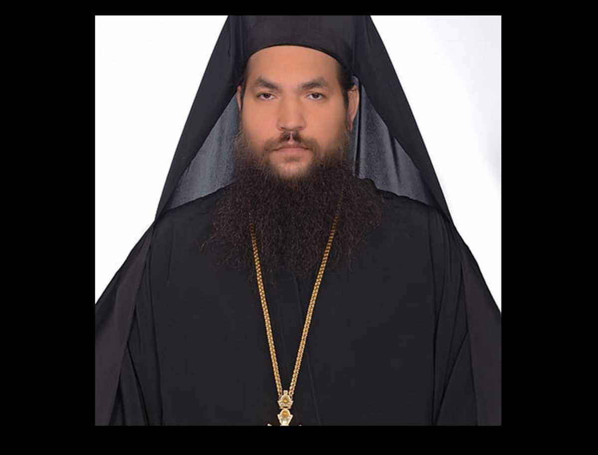 Μονή Πετράκη: Ένιωσε αδικημένος κι απάντησε με βιτριόλι ο «άνθρωπος του Θεού»