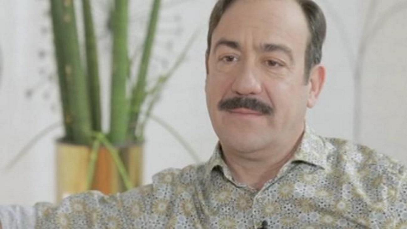 Σωτήρης Καλυβάτσης για Αντώνη Κανάκη: «Έχει κλείσει αυτό το κεφάλαιο»
