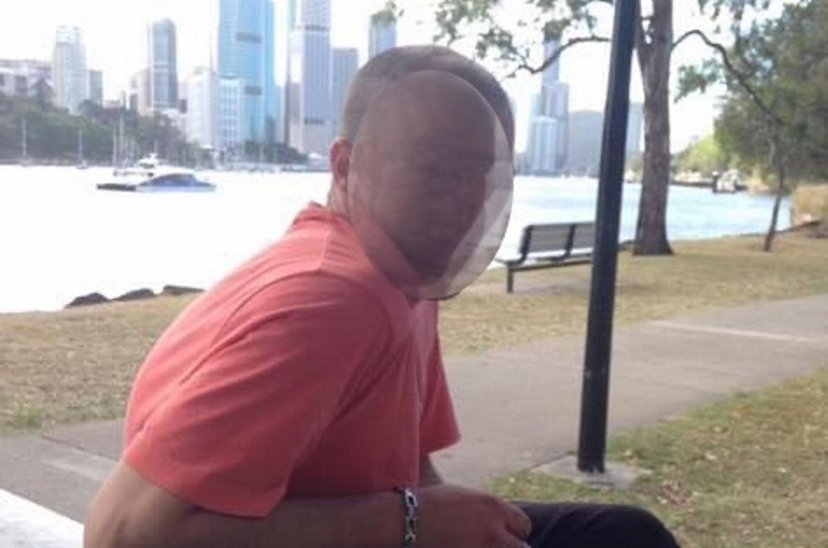 Δολοφονία στην Κατερίνη: Τον είχαν πυροβολήσει στο κεφάλι πριν τον κάψουν