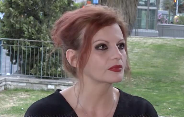 Η Λίλιαν Αρχοντή αποκαλύπτει για την αποχώρησή της από την εκπομπή της Αννίτας Πάνια