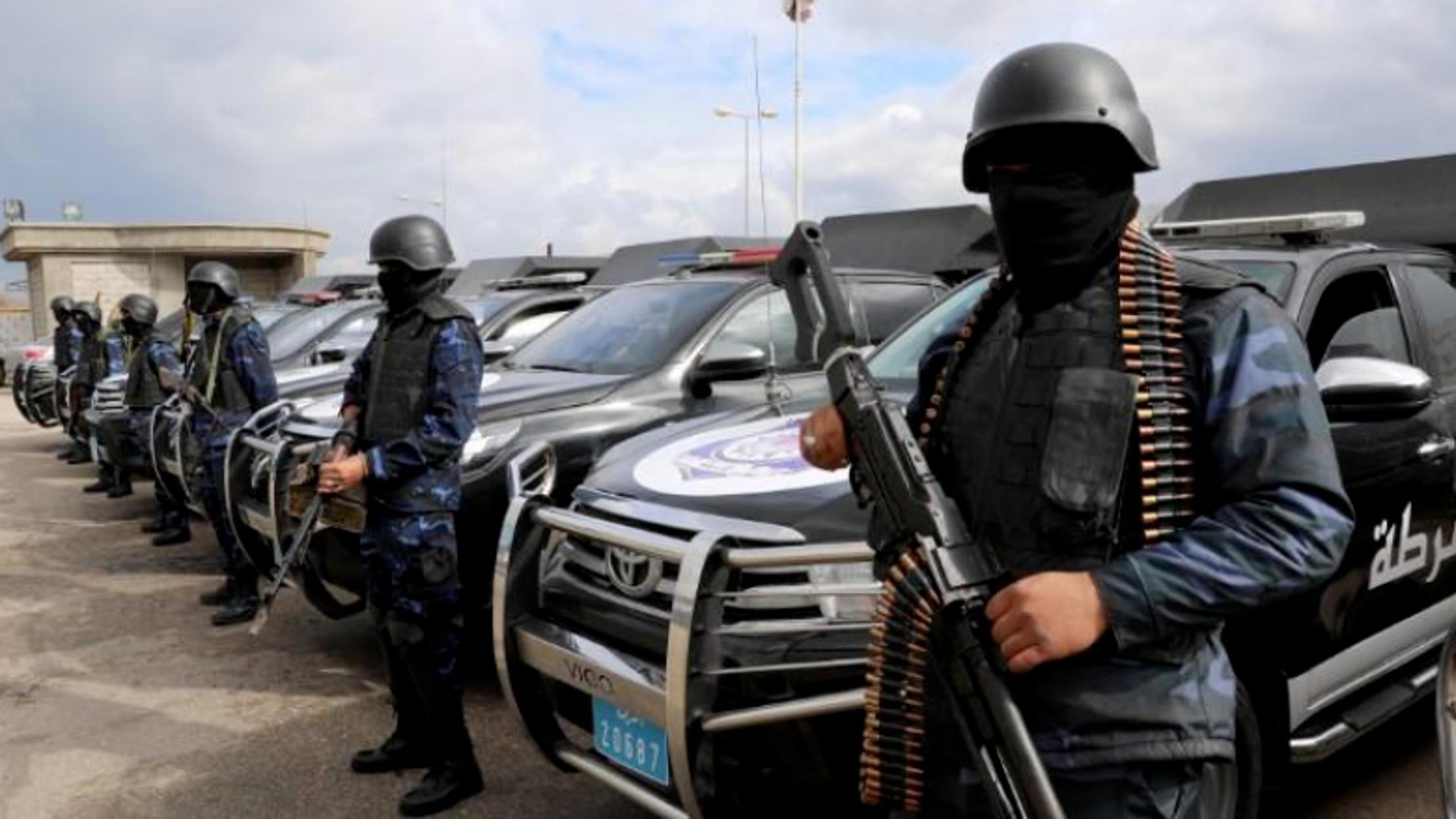 Λιβύη: Έκρηξη στην Σάμπχα – Δύο αστυνομικοί νεκροί