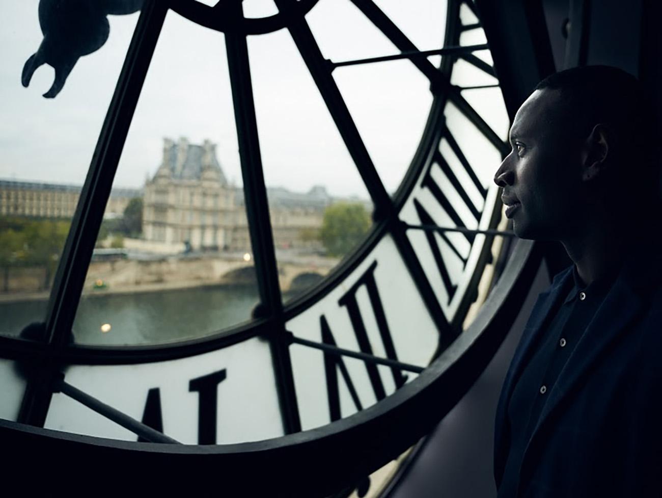 Netflix: Όλες οι πρωτότυπες σειρές,  ταινίες και ντοκιμαντέρ που μπορείτε να δείτε τον Ιούνιο