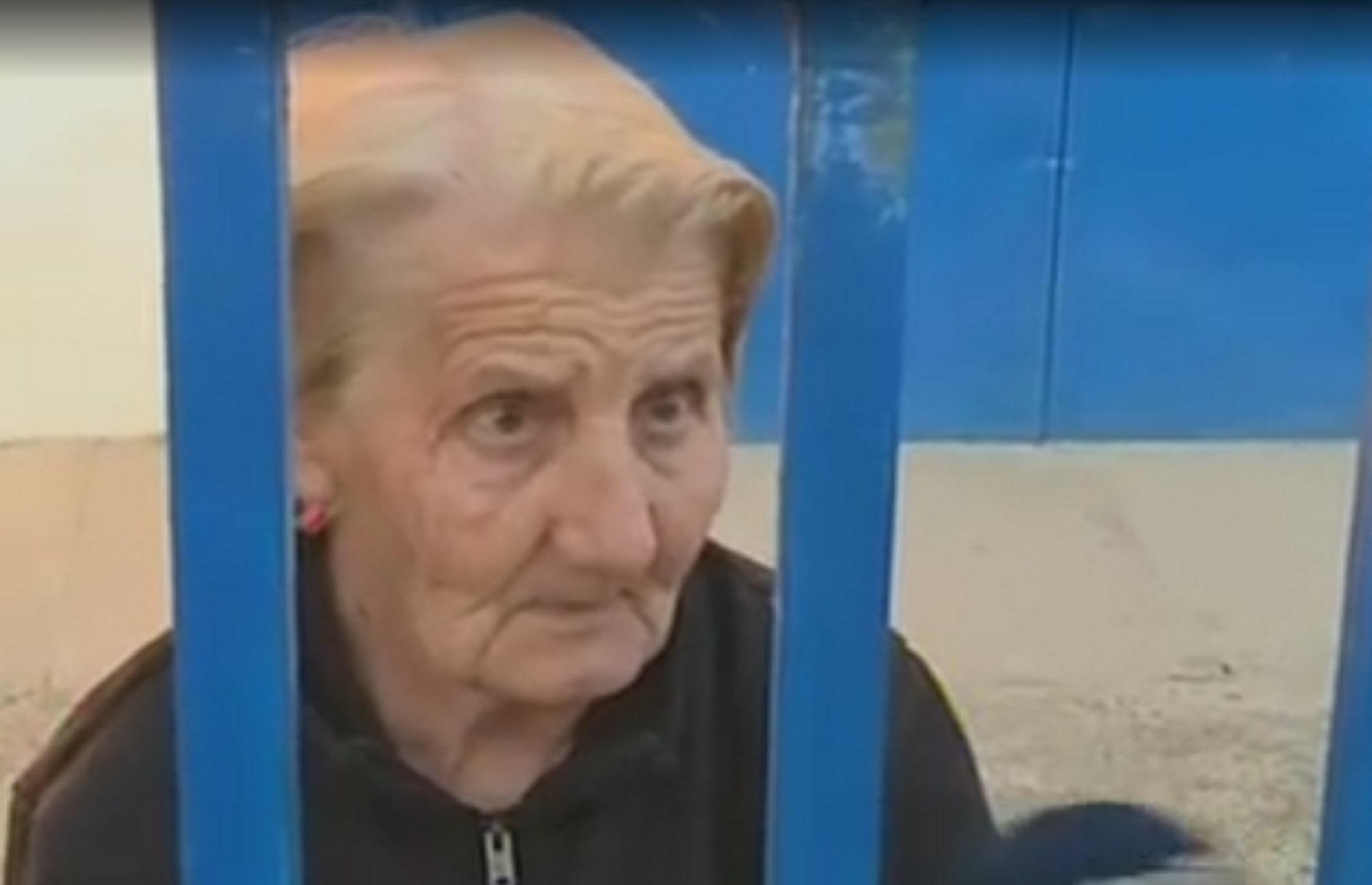 Θεσσαλονίκη: Νέες μαρτυρίες για το μικρό αγοράκι που έπεσε σε βόθρο και σκοτώθηκε – Οι τελευταίες στιγμές