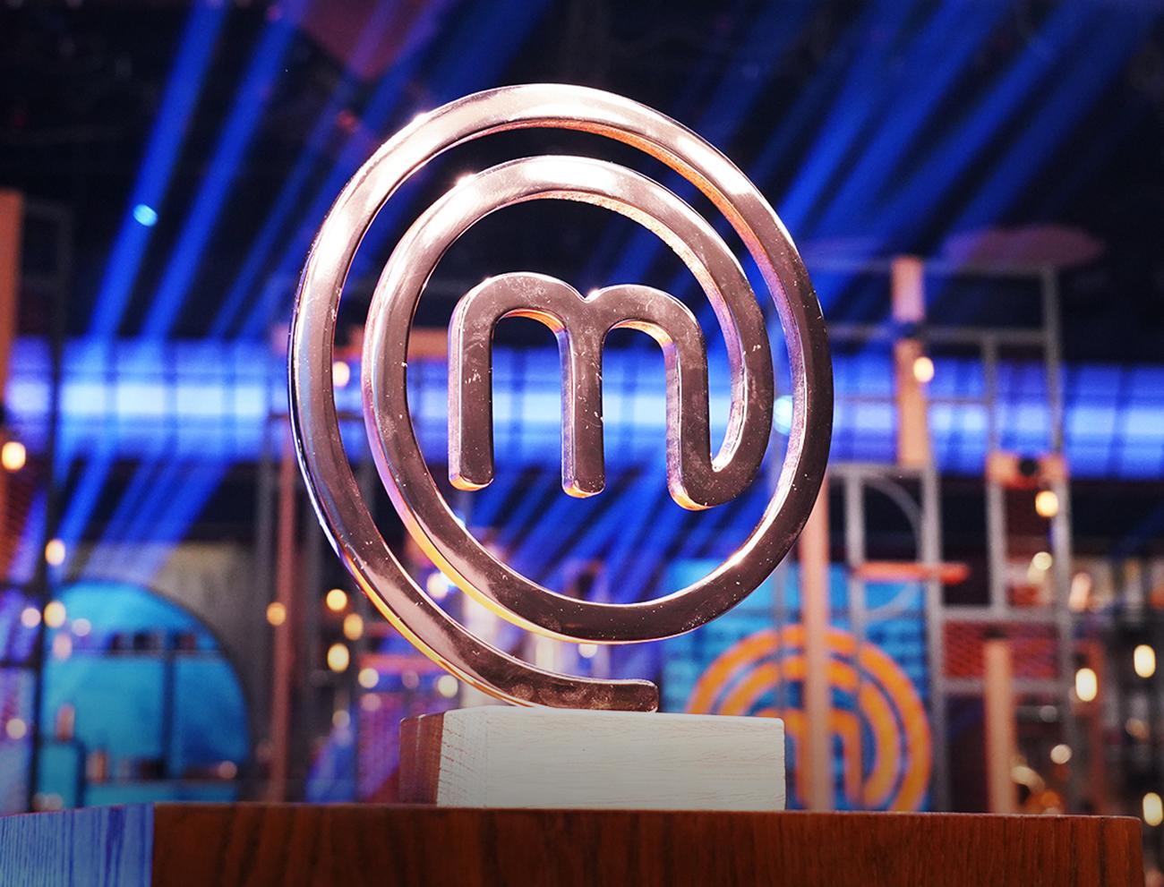 Masterchef 5 τελικός: Μαργαρίτα και Διονύσης στην τελευταία μονομαχία