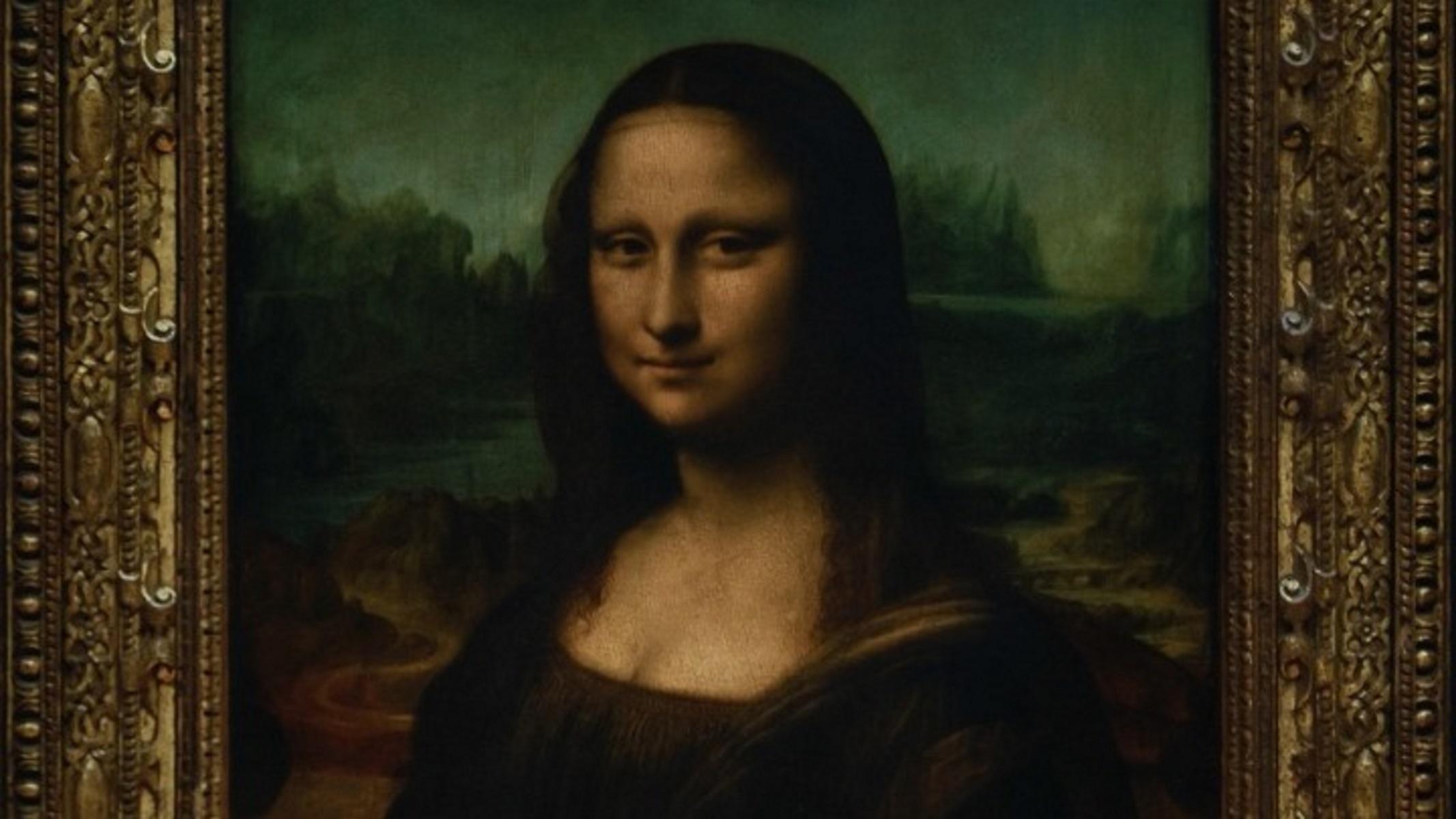 2,9 εκατ. ευρώ για το… αντίγραφο της Μόνα Λίζα σε δημοπρασία του οίκου Christie's