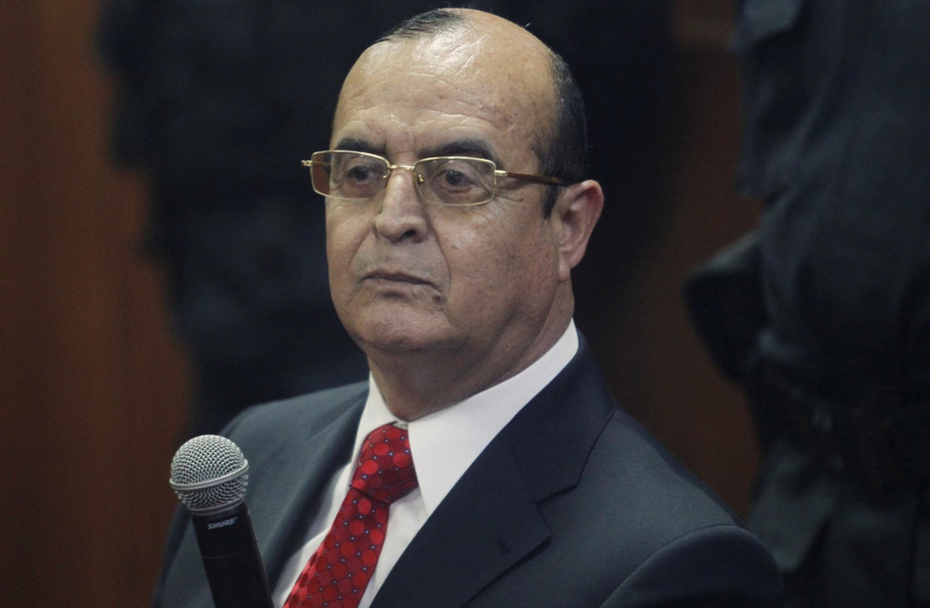 Περού: Ο «Ρασπούτιν των Άνδεων» ξανά… επί σκηνής! Προσπάθεια νοθείας των εκλογών από τις φυλακές