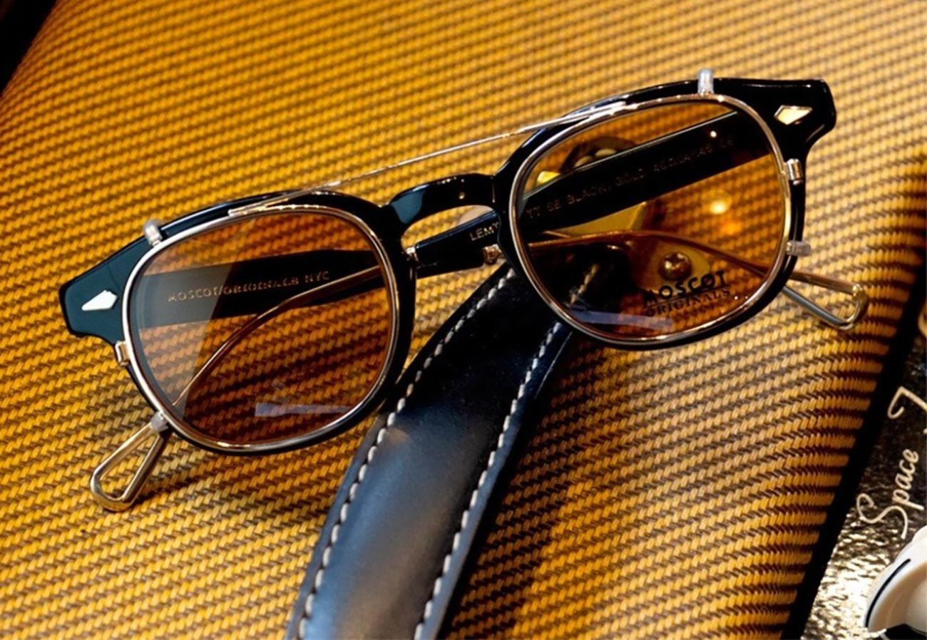 Αυτές είναι οι 8 καλύτερες μάρκες γυαλιών ηλίου