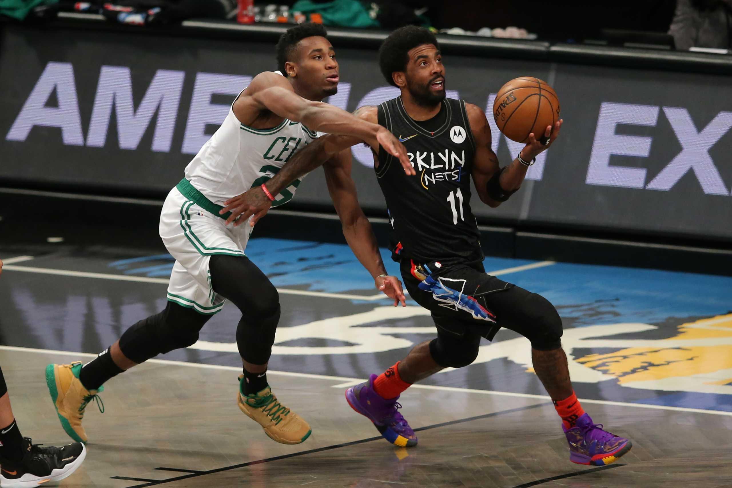 NBA: Στον δρόμο του Αντετοκούνμπο οι Νετς, συντριβή για Λέικερς
