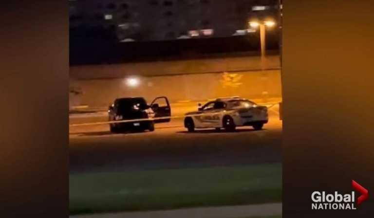 Καναδάς: Ενώπιον δικαστή ο 20χρονος που ξεκλήρισε οικογένεια μουσουλμάνων – Τους παρέσυρε με φορτηγάκι (pic, vid)