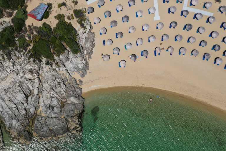 Κοινωνικός τουρισμός: Από σήμερα οι αιτήσεις για δωρεάν διακοπές
