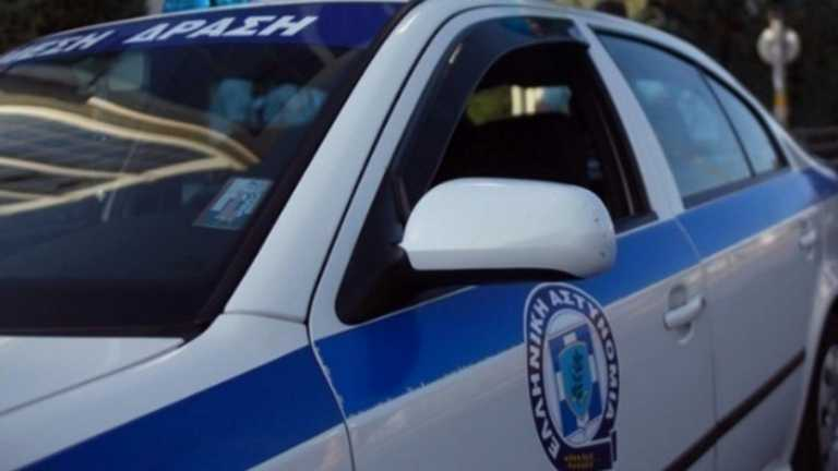 Ζάκυνθος: Πυροβόλησαν και λήστεψαν επιχειρηματία με λεία 15.000 ευρώ
