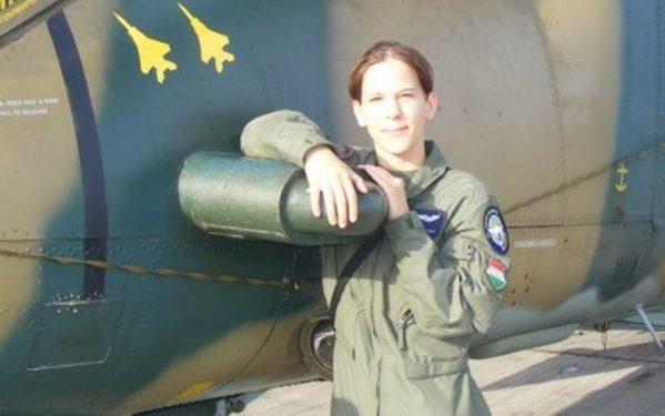 Mi-24 εναντίον F-15: Οι καταρρίψεις από γυναίκα πιλότο που ντρόπιασαν την Αεροπορία των ΗΠΑ!