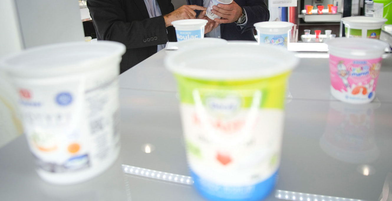Πλαστικά Θράκης: Αυξημένη ζήτηση για προϊόντα συσκευασίας εν μέσω υγειονομικής κρίσης