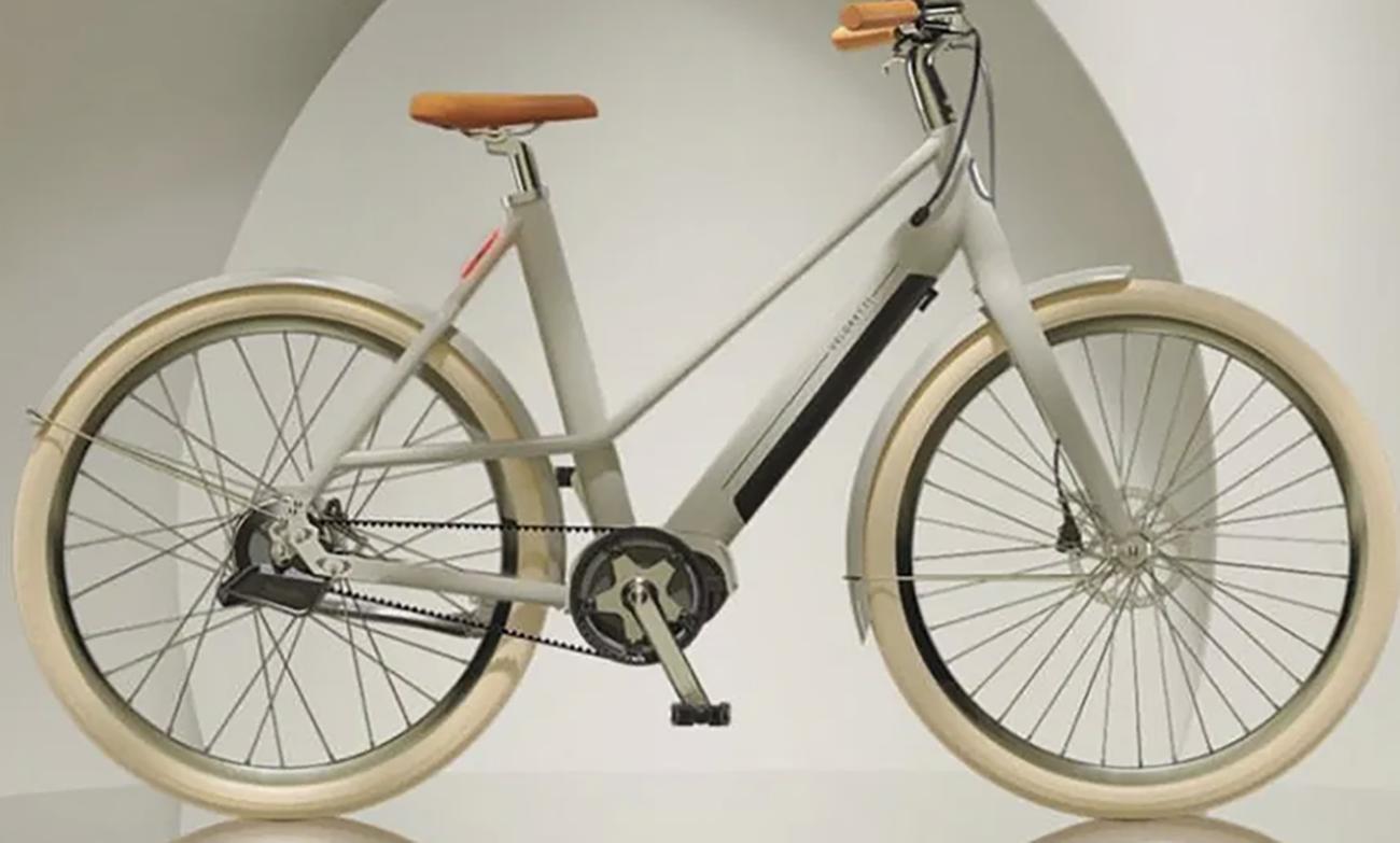 Δύο νέα ηλεκτρικά ποδήλατα που αξίζουν και το τελευταίο ευρώ