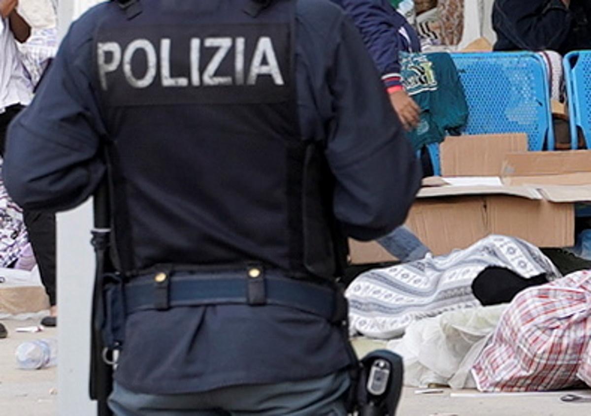 Ιταλία: Στοιχεία ότι δολοφονήθηκε η 18χρονη που αρνήθηκε να παντρευτεί τον ξάδερφό της
