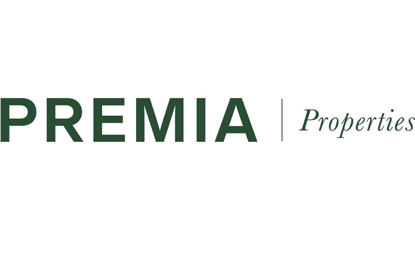 Premia Properties: Τα νέα επενδυτικά σχέδια και η αύξηση μετοχικού κεφαλαίου