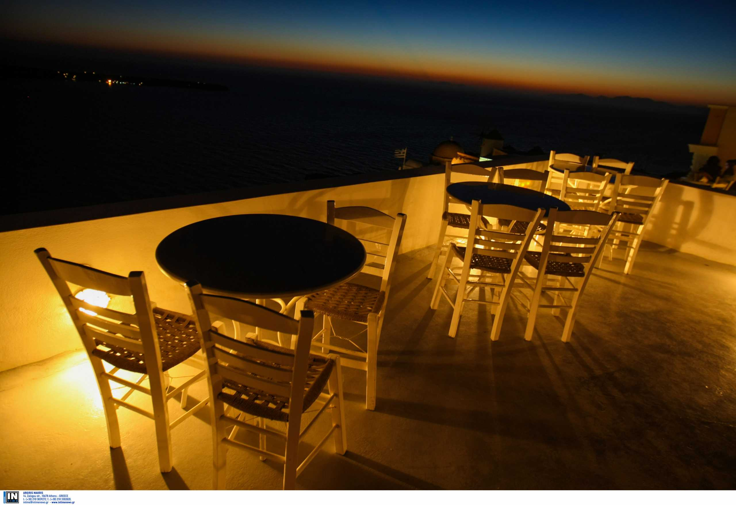 Ανοίγει την Τετάρτη η πλατφόρμα για την επιδότηση τουριστικών επιχειρήσεων – Έως 400.000 ευρώ ανά ΑΦΜ