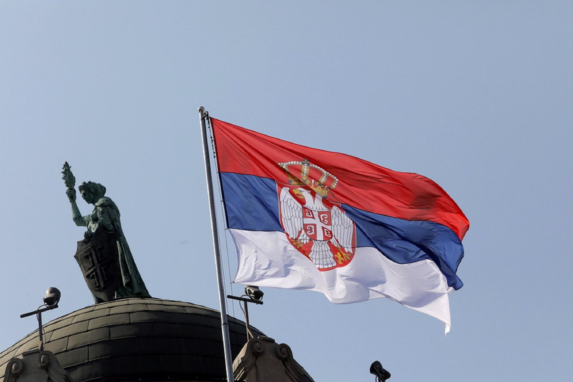 Σερβία – Κόσοβο: Ναυάγιο στις συνομιλίες αλλά θα υπάρξει και συνέχεια