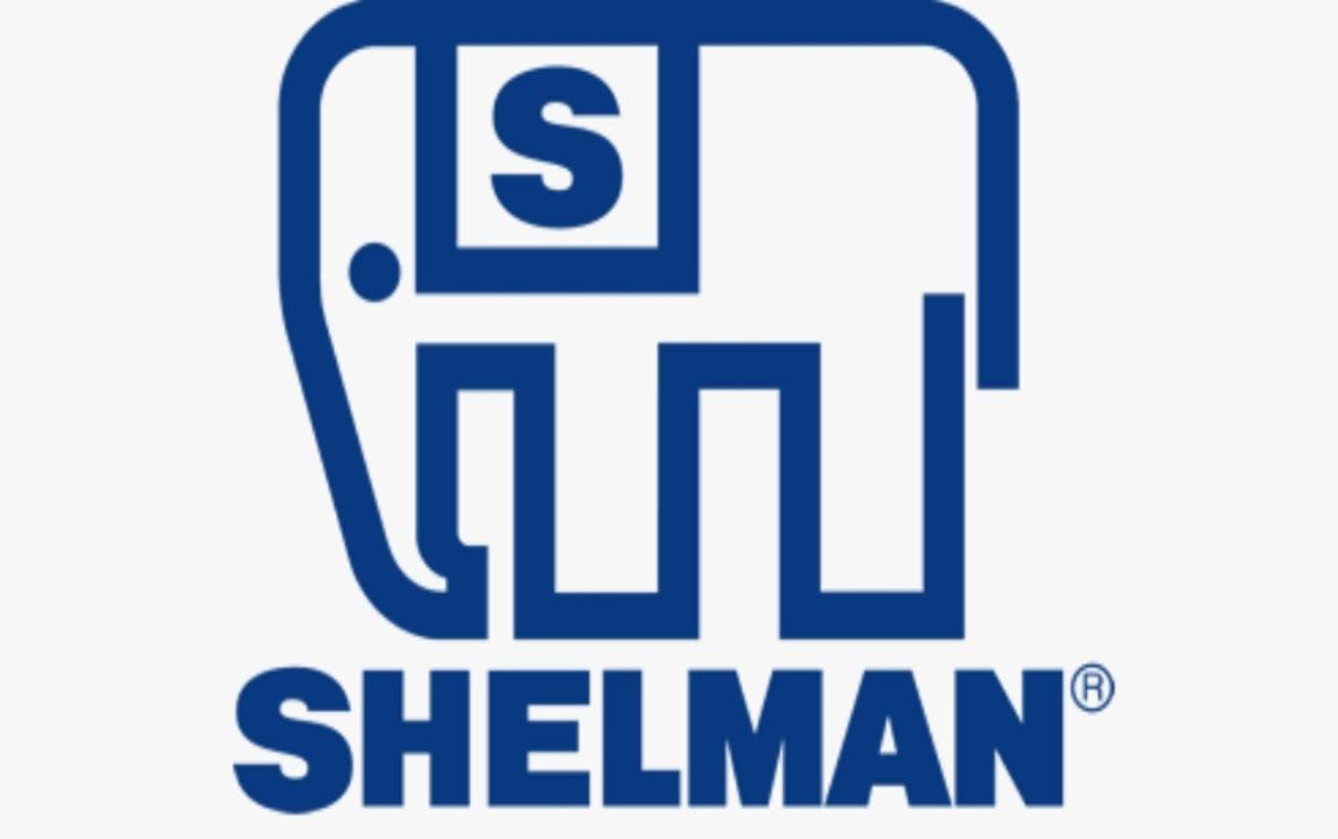 Shelman: H άνοδος, η πτώση και οι νέες ελπίδες «αναβίωσης» της άλλοτε κραταιάς βιομηχανίας ξύλου