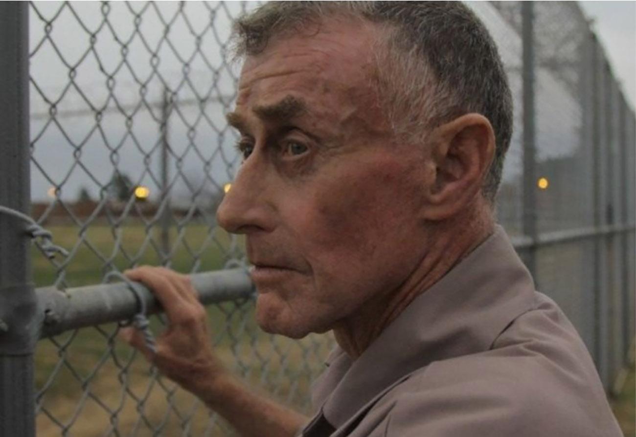 8 συγκλονιστικά ντοκιμαντέρ για αληθινά εγκληματα που μπορείς να δεις στο Netflix