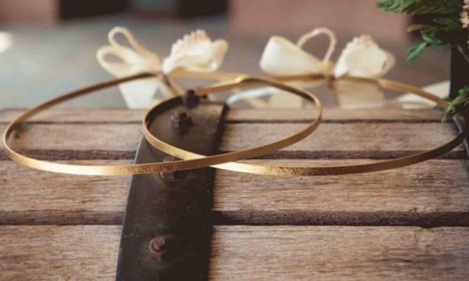 Τί πρέπει να κάνουν οι νεόνυμφοι  οκτώ ημέρες μετά το γάμο σύμφωνα με την Εκκλησία