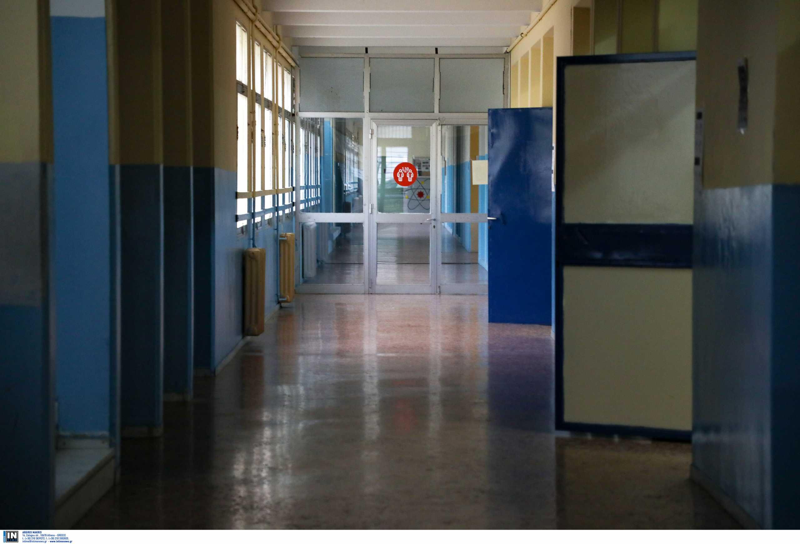 Απολυτήριο Λυκείου και Γυμνασίου με ένα «κλικ» – Διαθέσιμη η υπηρεσία στο gov.gr