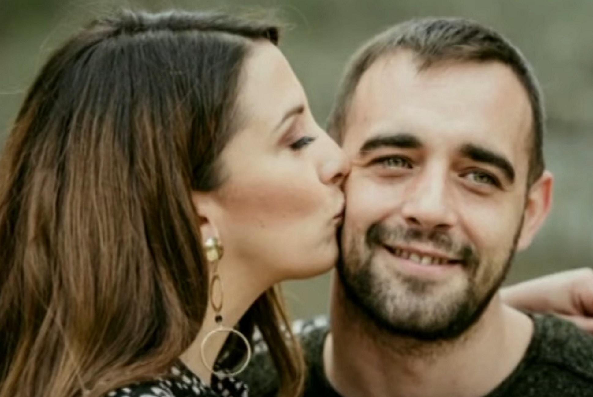 Γιάννενα: Σκοτώθηκε σε τροχαίο ένα χρόνο μετά το γάμο του – «Το διπλό εγκληματικό λάθος που έγινε»