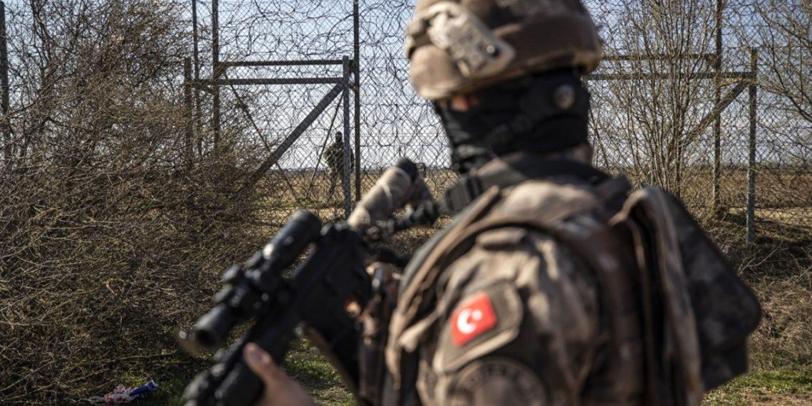 """Οι ΗΠΑ φεύγουν και οι Τούρκοι… έκλεισαν """"deal"""" για τον έλεγχο του αεροδρομίου της Καμπούλ"""