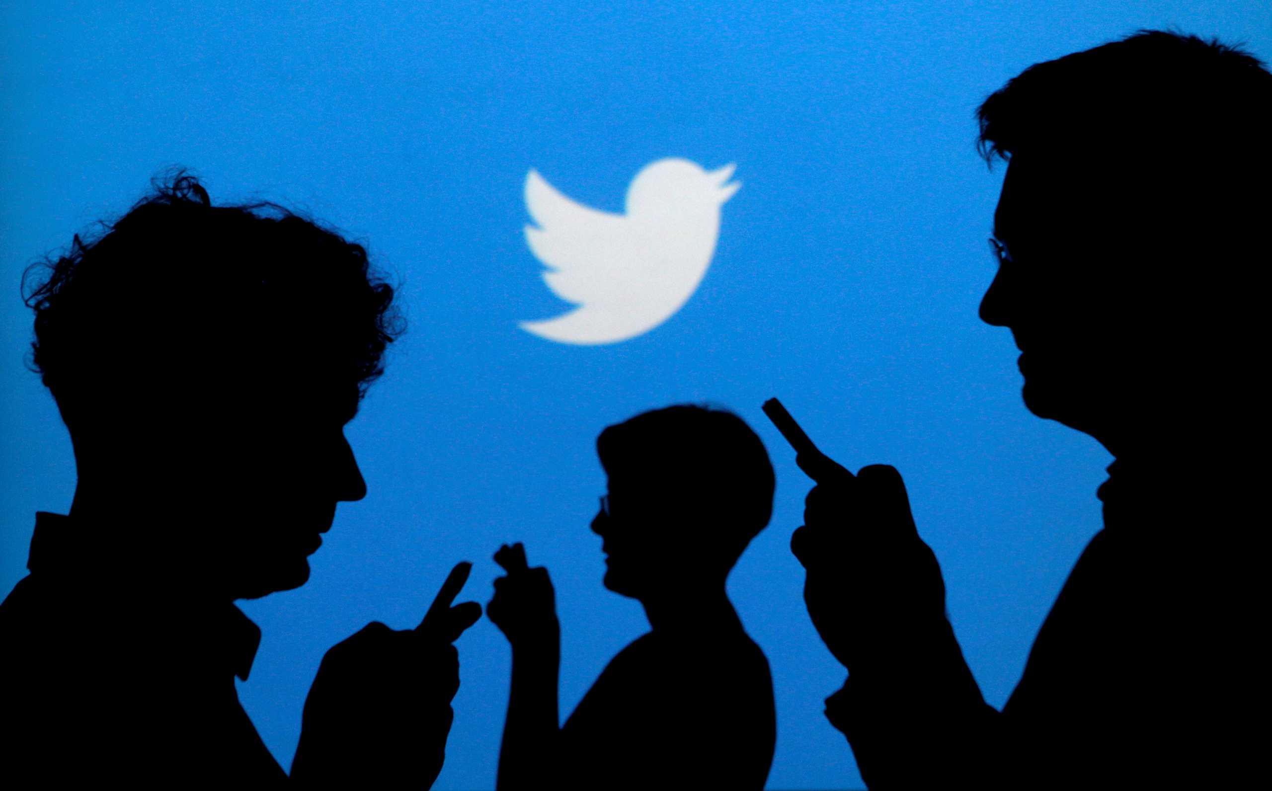 Ρωσία: Πρόστιμα σε Twitter, Facebook και WhatsApp