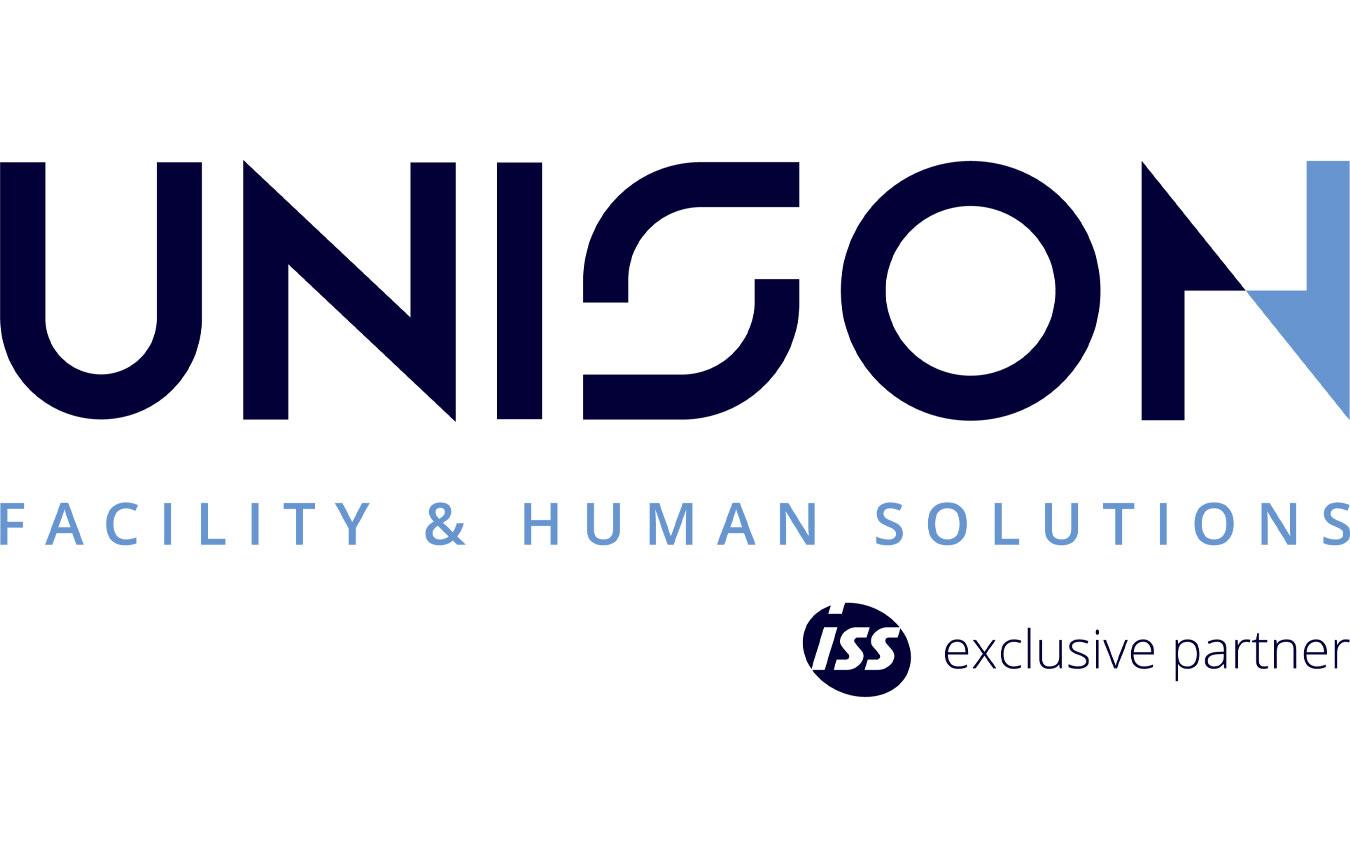 Unison: Αυτή είναι η εταιρεία που απολυμαίνει επτά αεροδρόμια διαχείρισης της Fraport