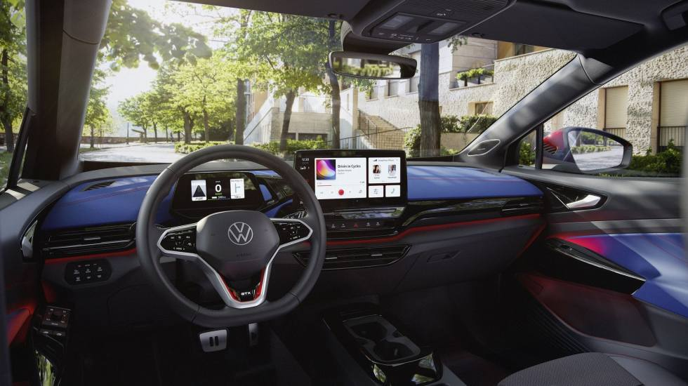 Αυτή είναι η επόμενη μεγάλη «μπίζνα» των αυτοκινητοβιομηχανιών!