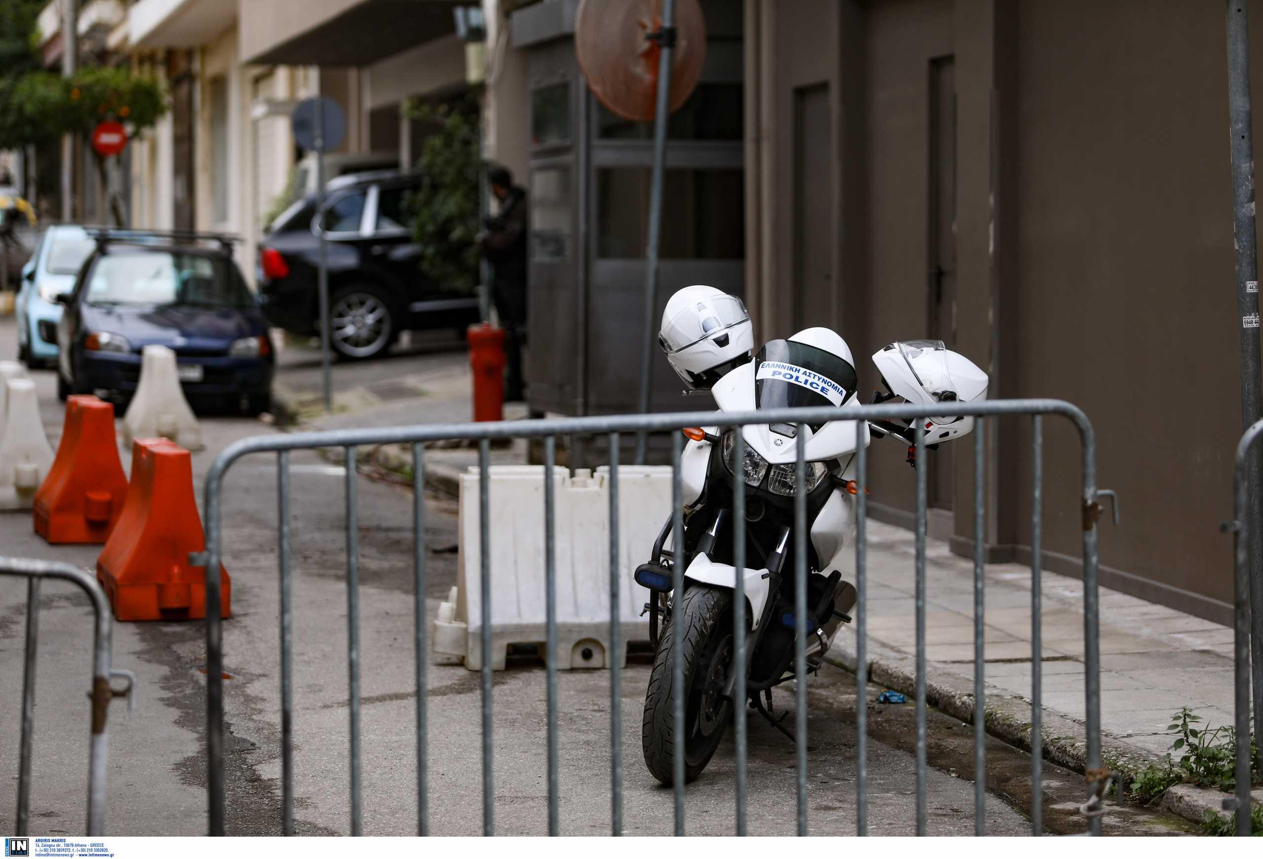 Οι δολοφονίες της Greek Mafia και η δικογραφία της ΕΥΠ – Εισαγγελέας – θύμα βομβιστικής ενέργειας ανέλαβε την έρευνα