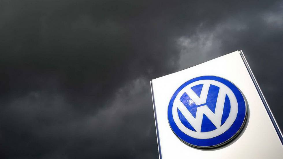 Dieselgate: Τα στελέχη της VW καλούνται να βάλουν βαθιά το χέρι στην τσέπη τους!
