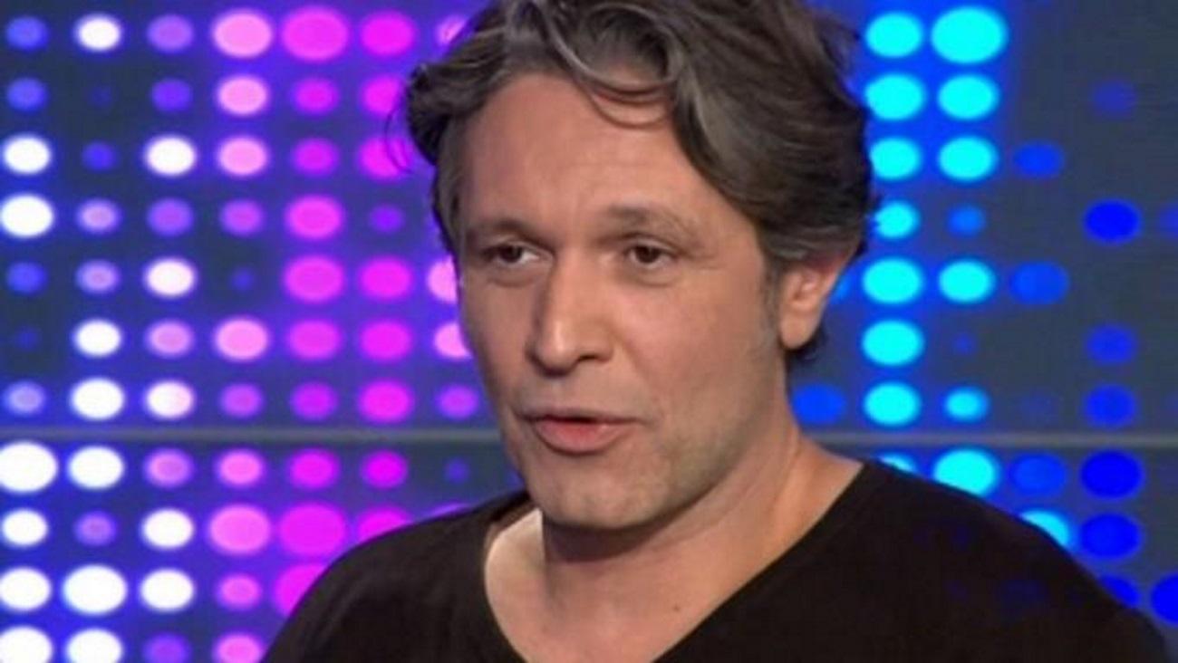 Αιμίλιος Χειλάκης για Δημήτρη Λιγνάδη: «Θέλω να πάω στη φυλακή να τον κοιτάξω στα μάτια»