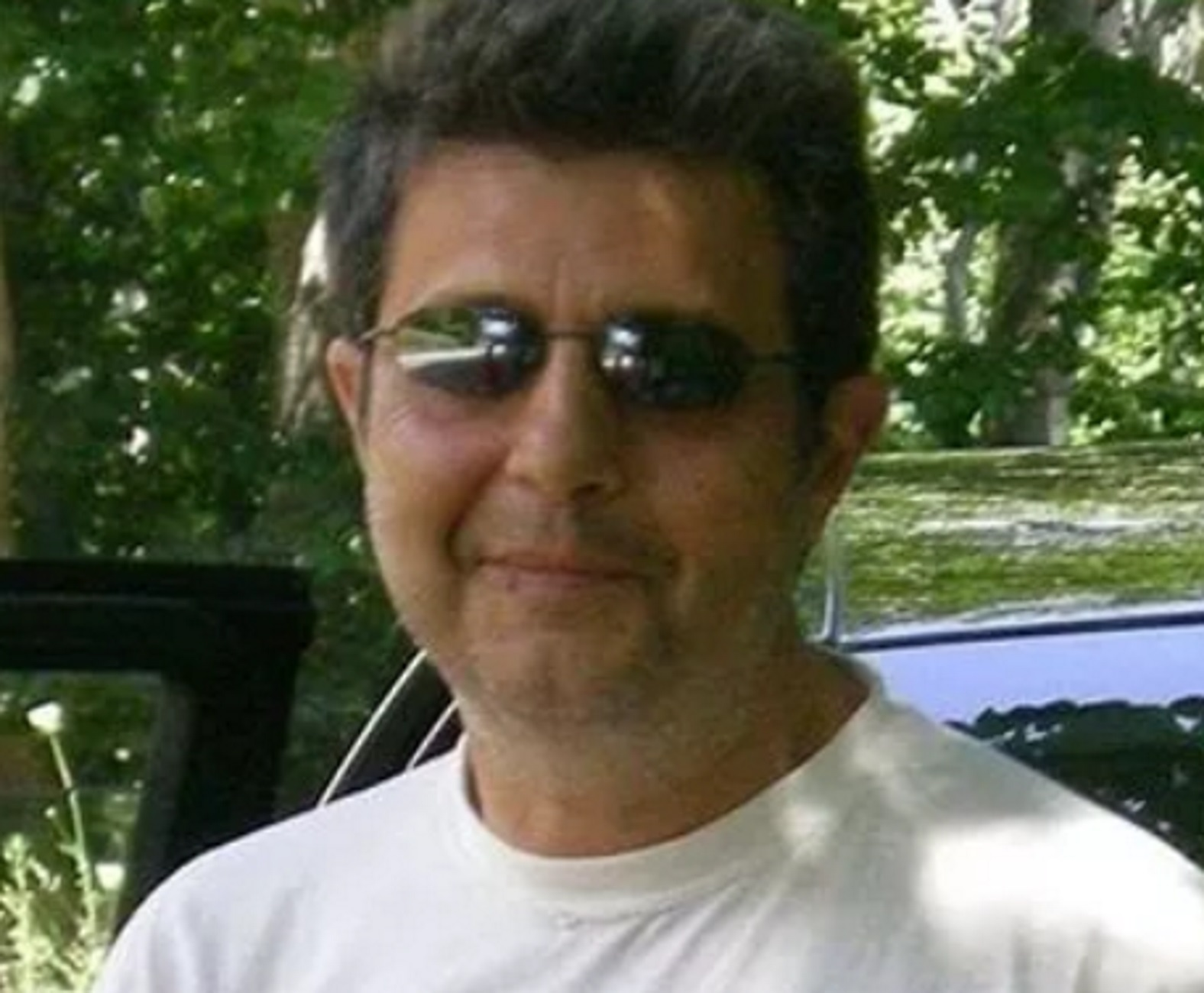 Βόλος: Πέθανε ο επιχειρηματίας Μπάμπης Αναστασίου – Ο ξενοδόχος που ξεκίνησε από το μηδέν